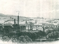Hayle Foundry & Viaduct